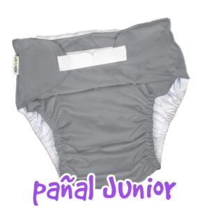 Junior talla 26-30